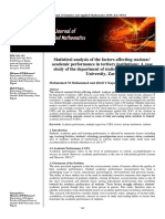 Statistical_Analysis_Of_The_Factors_Affe.pdf