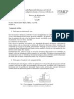 TAREA 2 - PROCESOS DE MECANIZACION - FRANCISCO FERNANDEZ.docx