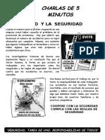 292702127-Usted-y-La-Seguridad.pdf