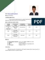 Vikky Resume.docx