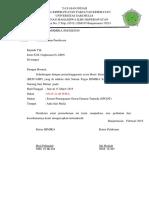 85688_dosen dalam.docx