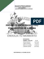TRABAJO DE CURSO DE ASISTENTE ADMINISTRATIVO Y CONTABLE.docx