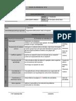 sesiones-de-aprendizaje-N1-4to.docx