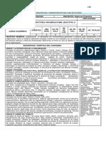 PAT07 Estructura organizacional (ELECTIVA I) Trib. (139) (2).docx