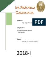 ANTONIO-DAMIAN-GERSON-5ta-PC.docx