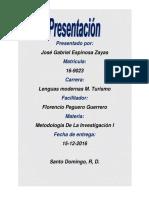 metodologia de la investigacion 1.docx