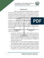 MUNICIPAL ARTICULOS junto 1234.docx