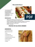 10 recetas.docx