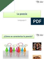 lapoesa-140307090814-phpapp01