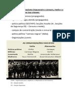 Fascismo_Propaganda_Censura.docx
