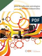 Guia_para_la_reflexion_estrategica_en_PY.pdf