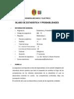 _silabo_01201802ME01ME-15A.pdf