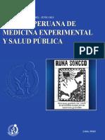 LO QUE ES LA ATENCION PRIMARIA DE LA SALUD.pdf