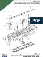 DESPIECE TAD1345GE.pdf