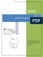 Cap. 1 AGUA POTABLE.pdf