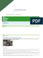 Las 5 claves de éxito en el cultivo de la fresa.docx