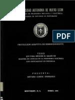 protecciones adaptivas.PDF