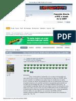 1 Trama de datos por RS485 a RS232 con Pic y Display.pdf
