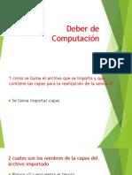 Deber de Computación tarea 4.pptx