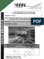 rapport geo 37-12.pdf