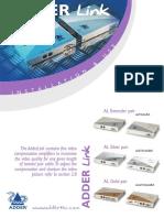 ADDERLINK_ENGLISH_.PDF