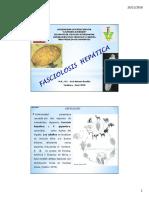 Fasciolosis hepática Junio 2018 Estudiantes.pdf