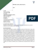 caso clinico noveno.docx