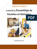 MANUAL 1 MELAMINA-version6 PRO.pdf