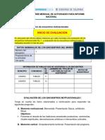 FORMATO EVALUACION ENCUENTROS MOYIVACIONALES.docx