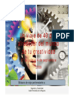 Travesía Creativa[1].pdf