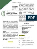 Correcciones 2 docx.docx