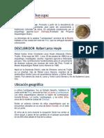 Cultura Lambayeque.docx