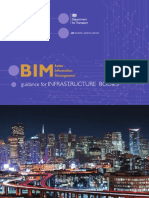 bim_guidance_for_infrastructure_bodies_12_low_res.pdf