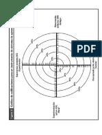 analisi de puesto.docx