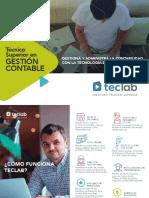 PDF ContableTeclab
