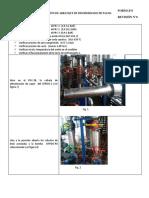 SCRUBBER.pdf