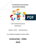 REGISTRO AUXILIAR DE EVALUACIÓN.docx