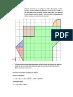 Adecuacion de un terreno Subgrupo 45-1.docx
