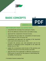 Basic Concept.pdf