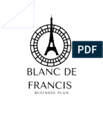 part 2  business plan