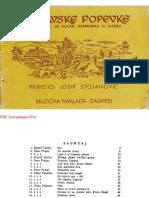 Kajkavske_popevke.pdf