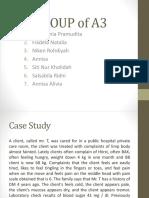 Hexen 101 odt | Stimulant | Dose (Biochemistry)