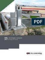 2017DepliantGNL.pdf