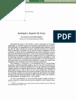Dialnet-AnalogiaEImperioDeLey-142348 (1).pdf