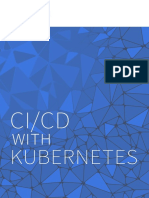 TheNewStack_Book3_CICDwithKubernetes.pdf