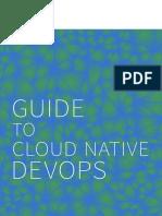 TheNewStack_GuideToCloudNativeDevOps.pdf