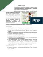 DEPORTE Y SALUD.docx