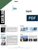 catalogo 2015 BEGHELLI.pdf