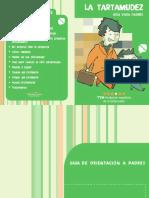 12-guia-TARTAMUDEZ-GUIA-PARA-FAMILIAS.pdf