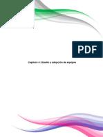 Capitulo 4 - Adopción y Diseño de equipos.docx